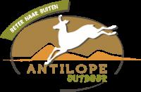 Beter Naar Buiten Logo